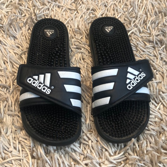 adidas Shoes - Adidas Adissage Women s Slides 0d17f92e4